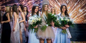 Finał Miss Polski 2020 i Miss Polski Nastolatek 2020. Zobacz zdjęcia z koronacji! - zdjęcie nr 15