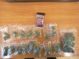 041-woreczki-foliowe-z-marihuana-i-tester-narkotykowy-fot-kpp-zgorzelec-002d_160x120