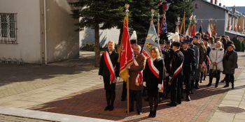 Zgorzeleckie obchody Święta Niepodległości 2019 - zdjęcie nr 1