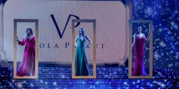Finał Miss Polski 2020 i Miss Polski Nastolatek 2020. Zobacz zdjęcia z koronacji! - zdjęcie nr 40