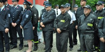 70 lat OSP Ruszów! Galeria nr 2 - zdjęcie nr 8