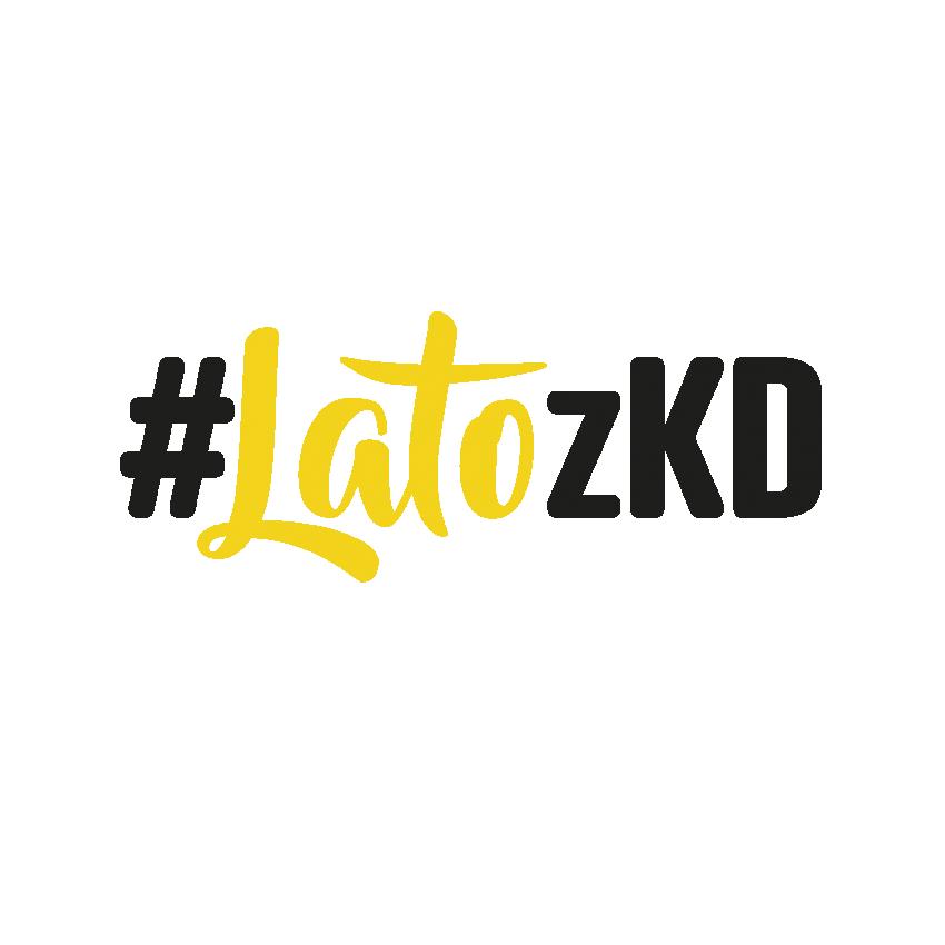 #LatozKD
