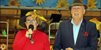 Zgorzeleccy seniorzy świętują! - zdjęcie nr 113