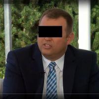 Afera śmieciowa w Bogatyni. Sławomir Z. i Stella G. stracą stanowiska?