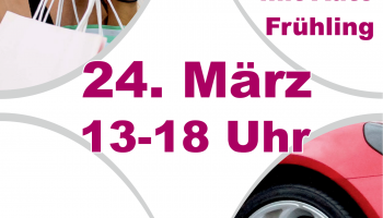W niedzielę zrobisz zakupy w Görlitz