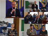 092-konferencja-podsumowujaca-projekt-transgraniczne-zapobieganie-i-zwalczanie-powodzi-fot-starostwo-powiatowe-w-zgorzelcu-62fd_160x120