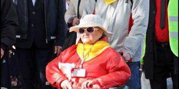 Zgorzeleccy seniorzy świętują! - zdjęcie nr 55
