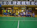 0ad-kolejne-turnieje-zakow-i-orlikow-707e_160x120