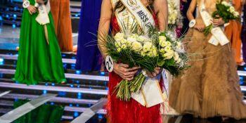 Finał Miss Polski 2020 i Miss Polski Nastolatek 2020. Zobacz zdjęcia z koronacji! - zdjęcie nr 96