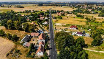 Gmina Wiejska Zgorzelec