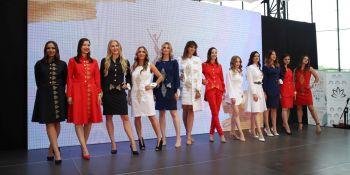 Nowa Miss Polonia Województwa Dolnośląskiego 2021 wybrana - zdjęcie nr 20