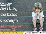 0b9-billboardy-ktore-pojawily-sie-na-terenie-powiatu-zgorzeleckiego-fot-pcpr-8dda_160x120