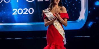 Finał Miss Polski 2020 i Miss Polski Nastolatek 2020. Zobacz zdjęcia z koronacji! - zdjęcie nr 63