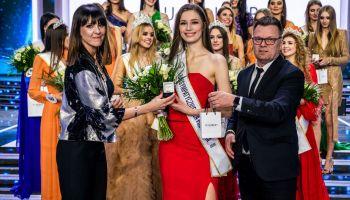 Finał Miss Polski 2020 i Miss Polski Nastolatek 2020. Zobacz zdjęcia z koronacji! - zdjęcie nr 106