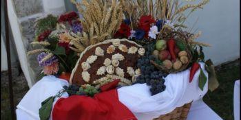 Święto Plonów w Gminie Zgorzelec - zdjęcie nr 20