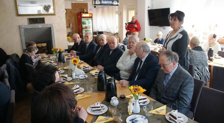 Obchody upamiętniające 80. rocznicę zsyłki na Sybir - zdjęcie nr 17