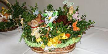 Gminne Spotkanie Wielkanocne - zdjęcie nr 9