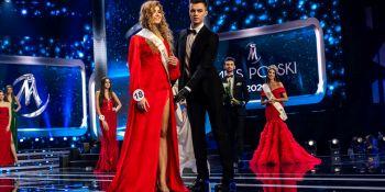 Finał Miss Polski 2020 i Miss Polski Nastolatek 2020. Zobacz zdjęcia z koronacji! - zdjęcie nr 74