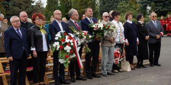 IX Marsz Pamięci Sybiraków - zdjęcie nr 16