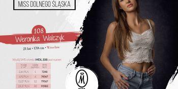 Znamy półfinalistki Miss i Miss Nastolatek Dolnego Śląska 2020! - zdjęcie nr 79