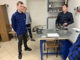 103-powstana-nowe-pracownie-dla-uczniow-sosw-w-zgorzelcu-fot-starostwo-powiatowe-w-zgorzelcu-f783_160x120