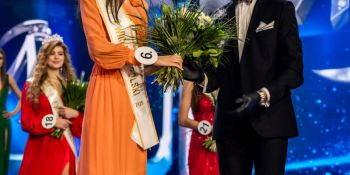 Finał Miss Polski 2020 i Miss Polski Nastolatek 2020. Zobacz zdjęcia z koronacji! - zdjęcie nr 76
