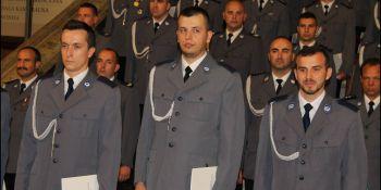 Święto Policji w Zgorzelcu - zdjęcie nr 16