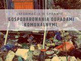 116-wazna-informacja-dotyczaca-gospodarowania-odpadami-komunalnymi-w-zgorzelcu-8a27_160x120