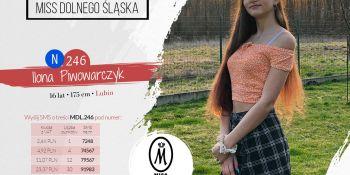 Znamy półfinalistki Miss i Miss Nastolatek Dolnego Śląska 2020! - zdjęcie nr 114