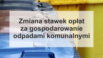 zdjęcie ilustracyjne / fot. Gmina Zgorzelec
