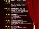 12e-zgorzeleckie-spotkania-z-teatrem-2021-repertuar-terminy-miejsce-bilety-13c3_160x120