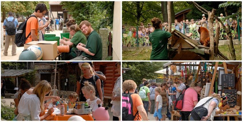 Fot.: www.zoo-goerlitz.de C.Hammer