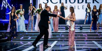 Finał Miss Polski 2020 i Miss Polski Nastolatek 2020. Zobacz zdjęcia z koronacji! - zdjęcie nr 26