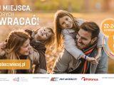 172-polska-zobacz-wiecej-weekend-za-pol-ceny-22-24-listopada-2019r-06db_160x120