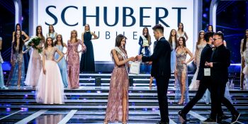 Finał Miss Polski 2020 i Miss Polski Nastolatek 2020. Zobacz zdjęcia z koronacji! - zdjęcie nr 25