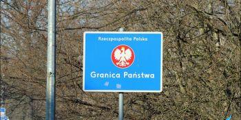 Przejście graniczne w Zgorzelcu otwarte! - zdjęcie nr 6