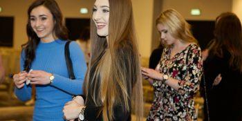 Półfinał konkursu Miss Dolnego Śląska i Miss Dolnego Śląska Nastolatek 2019! - zdjęcie nr 242