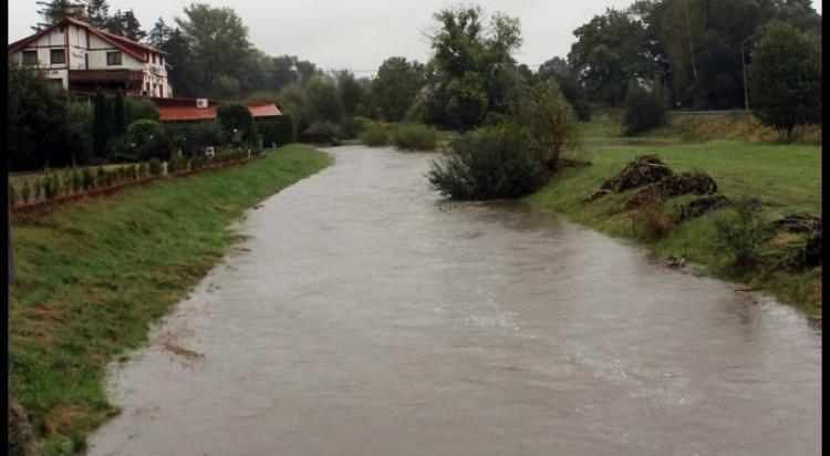 Sytuacja hydrologiczna pod kontrolą - zdjęcie nr 18