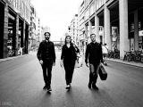 181-berlin-piano-trio-fot-karpati-zarewicz-bb03_160x120