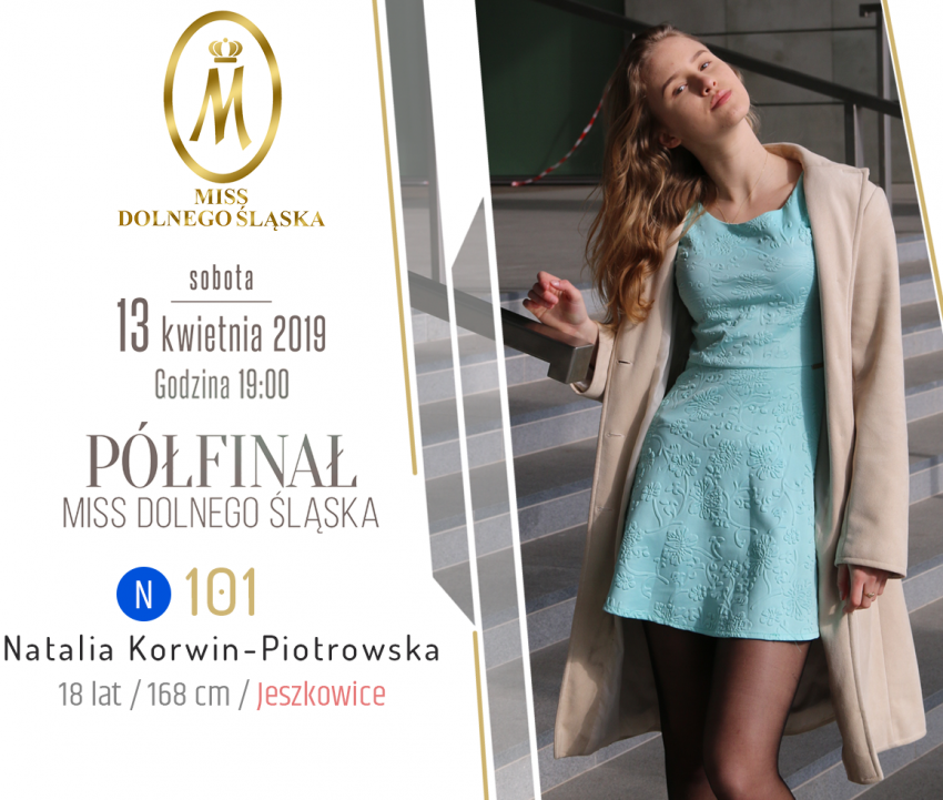 Korwin-Piotrowska Natalia