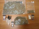 188-zabezpieczona-marihuana-metamfetamina-i-strzykawki-z-czarna-substancja-fot-kpp-zgorzelec-e3e1_160x120