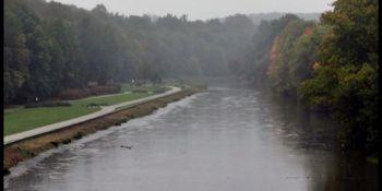 Sytuacja hydrologiczna pod kontrolą - zdjęcie nr 13