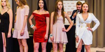 Półfinał konkursu Miss Dolnego Śląska i Miss Dolnego Śląska Nastolatek 2019! - zdjęcie nr 216