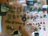 197-zabezpieczone-przez-policjantow-narkotyki-nie-trafia-na-rynek-fot-kpp-zgorzelec-2c54_160x120