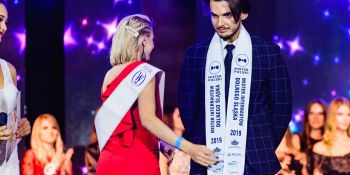 Wybrano Miss i Mistera Dolnego Śląska 2019! - zdjęcie nr 4