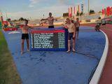 1a1-oliwier-przybylski-mistrzem-polski-juniorow-mlodszych-fot-um-zgorzelec-b716_160x120
