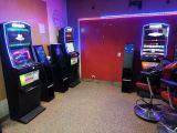 1ac-zarekwirowane-przez-zgorzeleckich-policjantow-nielegalne-automaty-do-gier-hazardowych-fot-kpp-zgorzelec-a59d_160x120