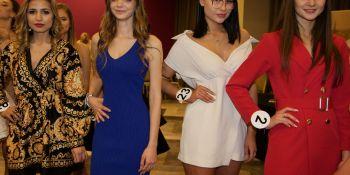 Półfinał konkursu Miss Dolnego Śląska i Miss Dolnego Śląska Nastolatek 2019! - zdjęcie nr 270