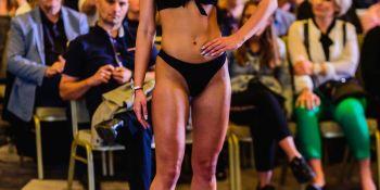 Półfinał konkursu Miss Dolnego Śląska i Miss Dolnego Śląska Nastolatek 2019! - zdjęcie nr 64