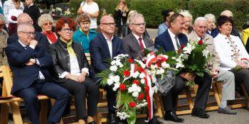 IX Marsz Pamięci Sybiraków - zdjęcie nr 6